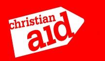 Christian Aids